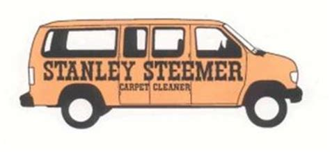stanley steemer upholstery cleaning reviews stanley steemer carpet cleaner reviews brand