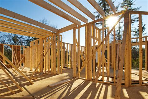 top 7 new home construction tips home mbr construction