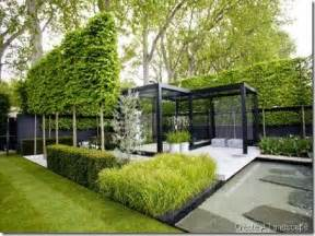 modern backyard design pamper and prep your garden for the summer amazing