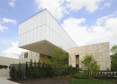 The Barnes Museum Philadelphia sneak peek an early look inside the breathtaking new barnes foundation opening this weekend on