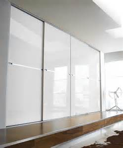 white wardrobe doors slide wardrobes direct