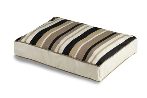 crypton dog bed crypton dog bed medium la palma portabella at gardner white