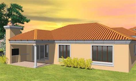 house design za classical house plans