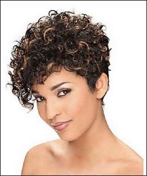 affo american natural hair over 60 9 best images about hair styles on pinterest short curly