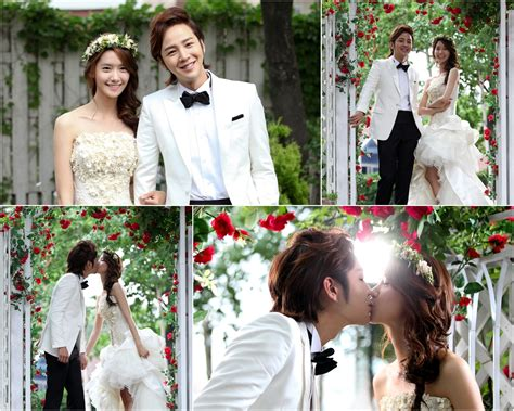 film love rain gale loves colors drama review love rain