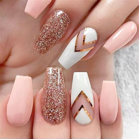 Best 25  Nail art designs ideas on Pinterest   Nail art, Elegant nails and Nails design