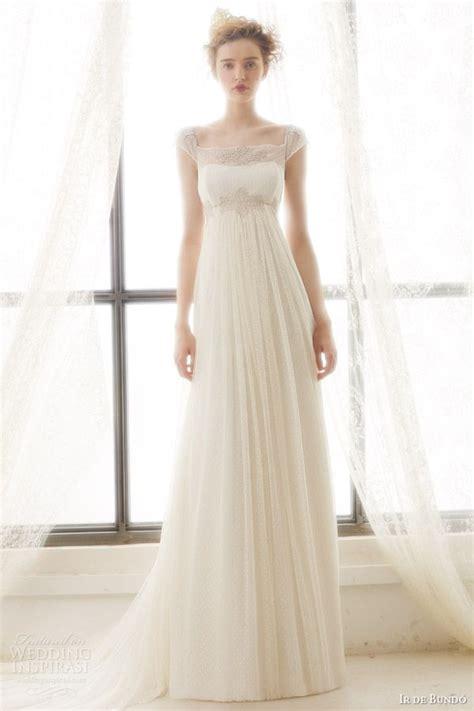 hochzeitskleid empire best 25 empire wedding dresses ideas on pinterest
