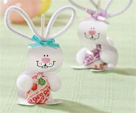 13 Easter craft ideas and decorations   Free Templates