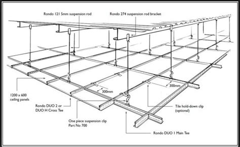 drop ceiling section suspended ceiling section www energywarden net