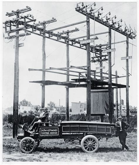 electric company truck 240 best electricity line work other images on pinterest