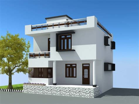 Home Design Home Design D Ideas For Home Designs 3d House Design Software Free