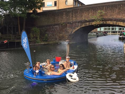 hot tug london s next big thing the hot tug roaming required