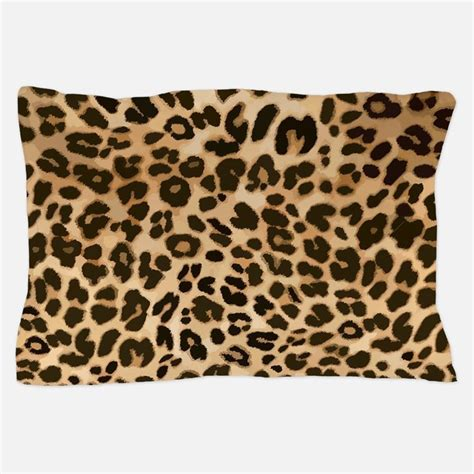 Animal Print Pillow Cases by Animal Print Pillow Covers Pillow Cases Throw Pillow