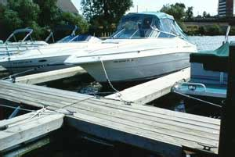 lake minnetonka boat slip dry stack with rockvam boat - Boat Slip Rental On Lake Minnetonka