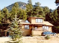 Quilt House Bed And Breakfast Estes Park by Quilthousebedandbreakfast Estes Park Information