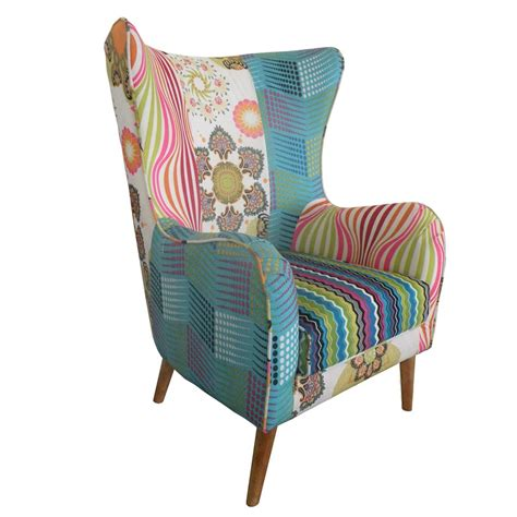 stuhl kinderzimmer patchwork sitzbank sofa stuhl armlehne sitzgelegenheit