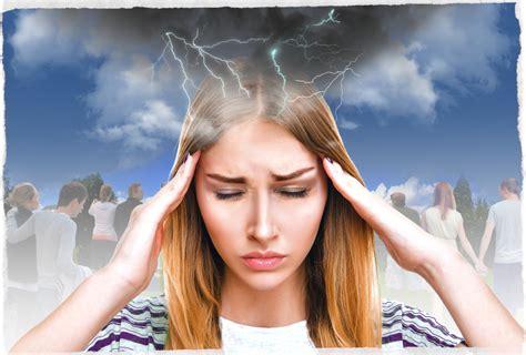 il mal di testa novit 224 per chi soffre di mal di testa imperial bulldog