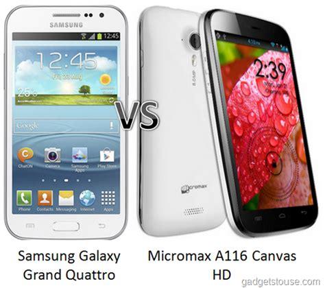 hd themes for grand quattro samsung galaxy grand quattro vs micromax a116 canvas hd