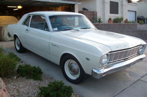 where to buy car manuals 1966 ford falcon windshield wipe control 1966 falcon 2 door sedan for sale in laughlin nevada united states