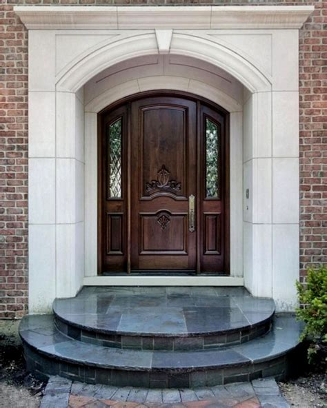 front entrance ideas modern ideas front door steps ideas impressive idea front