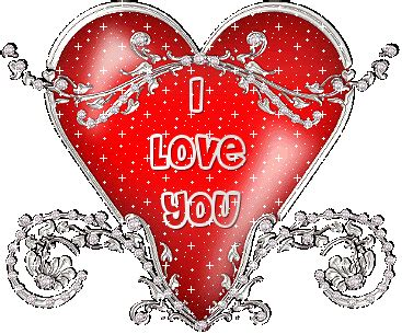 Heart Pictures With Roses I Love You Beautiful Black And Pictures Of Hearts That Say I You To Color
