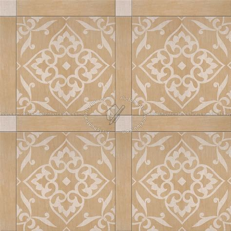 Gray Bathroom Floor Tile Wood Ceramic Tile Texture Seamless 16184