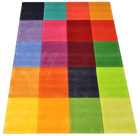 teppich 130x180 ebay