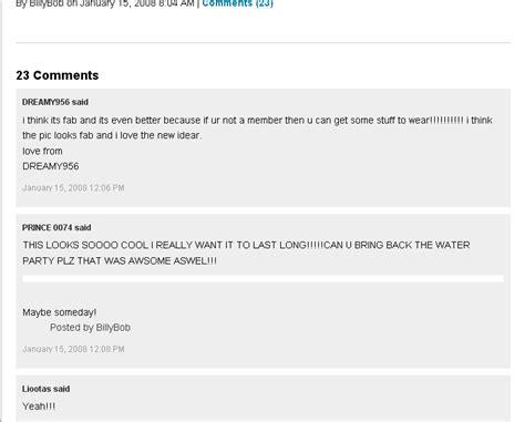 cp help desk updates cp site club penguin secrets cheats helpdesk