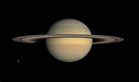 saturns rings made of in saturn s rings move made of nasa cassini images will