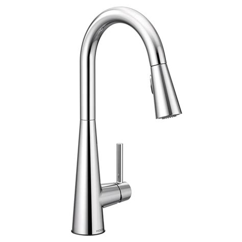 moen level kitchen faucet moen level kitchen faucet 28 images moen moen level