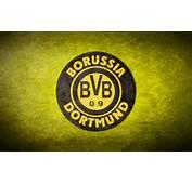Description The Wallpaper Above Is Borussia Dortmund Bvb Logo