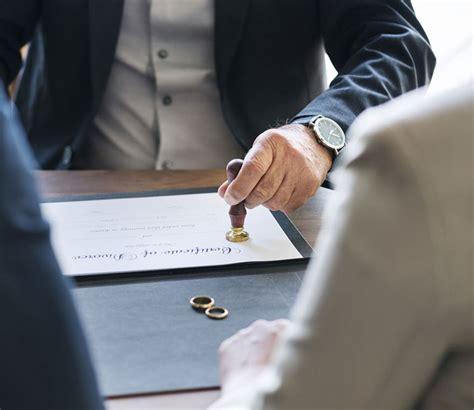 ufficio matrimoni verona tenuta albertini matrimoni civili in provincia di verona