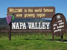 Car Rental San Francisco To Napa Valley 8 Days Napa Valley Wine Country And San Francisco