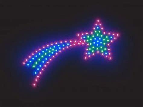 Imagenes De Navidad Con Luces   luces de navidad 1 descargar fotos gratis