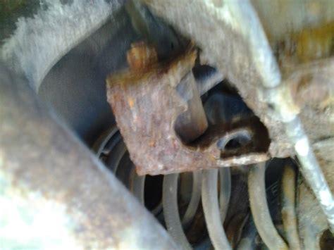 kia sorento rear axle problems top 1 297 complaints and reviews about kia page 3
