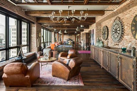 petits appartements 224 new york 15 id 233 es pour transformer votre appartement en un vrai