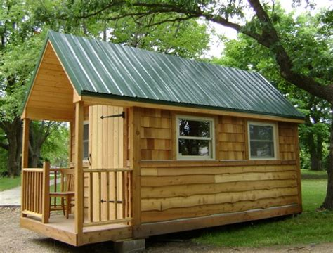 Cheap Cabin Designs by Woodwork Cabin Ideas Cheap Pdf Plans