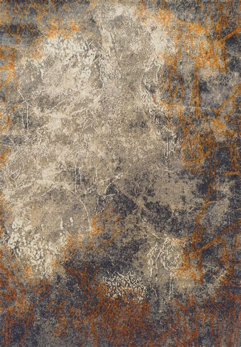 tappeti piacenza casanova 8024 b01 o modern sitap carpet couture