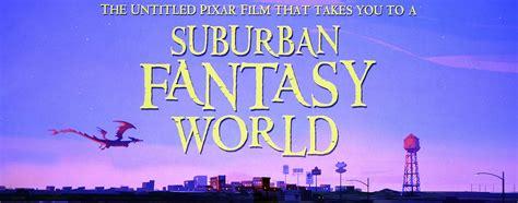 film fantasy world archives upcoming pixar