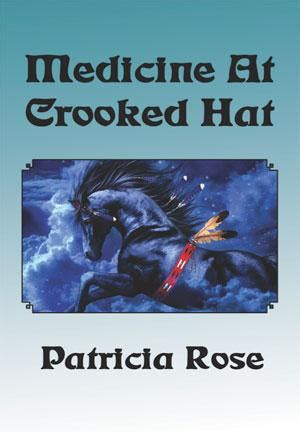 the in the crooked hat books medicine at crooked hat by schuler books