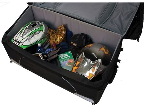 Friends Feature Cargo Pack Dhc73 kolpin powersports trailtec atv cargo bag realtree ap camo