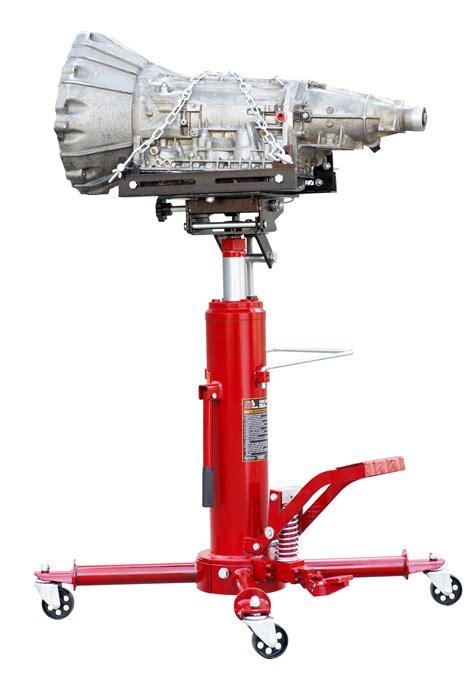 1/2 T Transmission Jack Hydraulic Car Bottle Jack