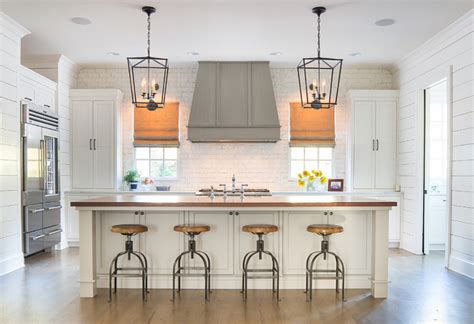 sherwin williams alabaster sherwin williams alabaster perfect color of the year