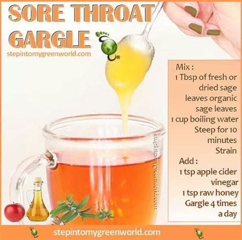 Throat Detox by 80 Best Images About Home Remedies On Sore