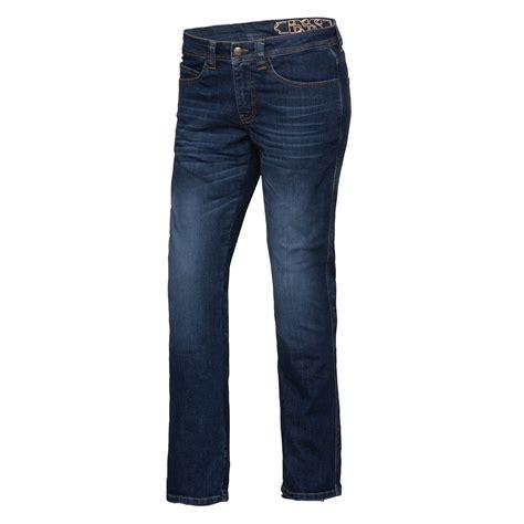 Motorrad Jeans Kevlar by Ixs Clarkson Kevlar Jeans Online Shop Zweirad Stadler