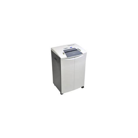 Small Home Office Shredder Goecolife Gxc160t Shredder