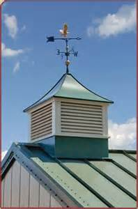 Pictures Of Cupolas Sundance Metal Cupolas 600 Royal Crowne Outdoor Accents