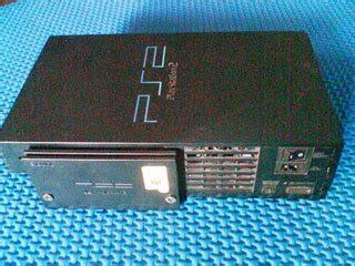 Hardisk Untuk Ps2 Tipis tip instal hdd ke playstation 2 du playstation 2