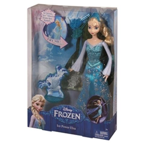 disney prinsessor frost elsa disney prinsessor elsa frozen frost action docka disney prinsessor