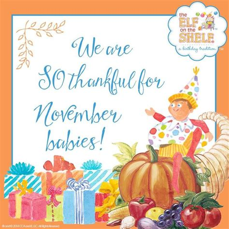 party themes november fall into fun november birthday party ideas november